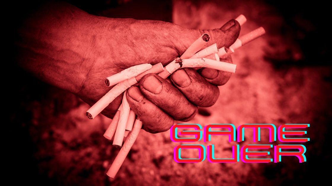 nikotiininuuska ja muut korvaushoitotuotteet
